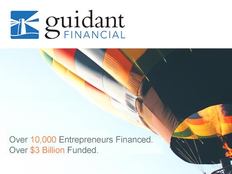 guidant-financial-1