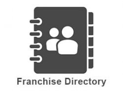 Franchises for sale