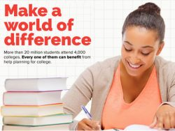 Make a difference with a Class 101 Franchise