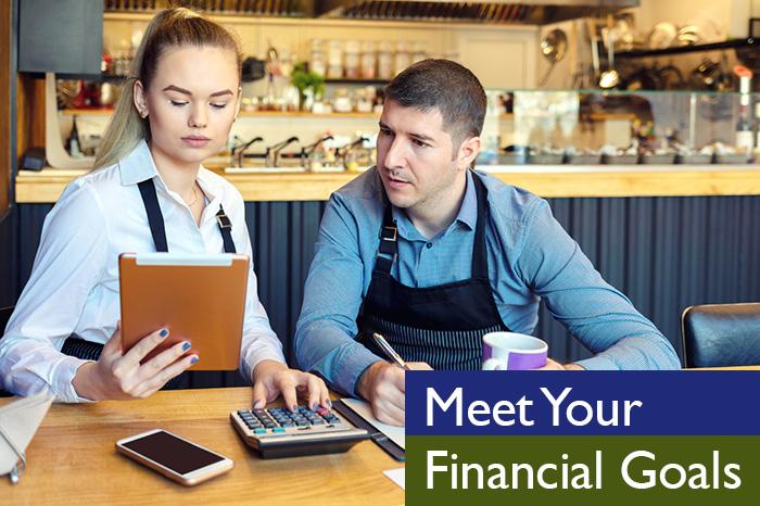 manage your cash flow
