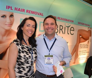 Bodybrite-owners