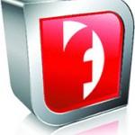 FC-app-icon