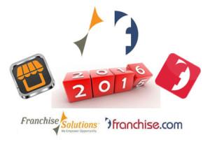 Franchise.com outlook 2016