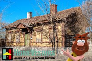 Own a HomeVestors Franchise