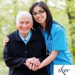 IKOR-helping-elderly