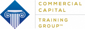 Commercial Capital Training Group Franchise