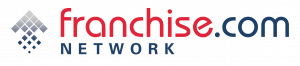 Franchise.com Network