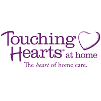 Touching Hearts Franchise