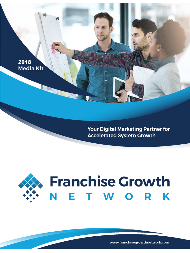 Franchise Growth Network
