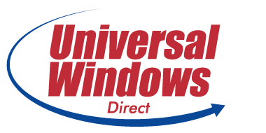 Window Franchise